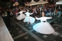 Devrek Belediyesi Tarafından Ramazan Ayı Etkinliği