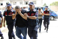 Ege Bölgesini Yaklaşık 300 Bin TL Dolandıran Şahıslar Yakalandı