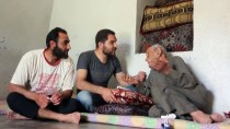 MUHAMMED YUNUS - Esed'in Askerlerine Meydan Okuyan Suriyeli Çocuklarına Kavuştu
