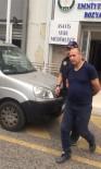 TAHKİKAT - İzmir'de FETÖ Ve PKK'ye Çifte Darbe Açıklaması 9 Gözaltı