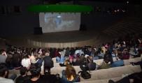 Osmangazi Üniversitesi'nde 'Yaz Sineması'