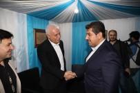Prof. Dr. Nihat Hatipoğlu, 'Günahlarımızdan Pişman Olup Tövbe Ettikçe Allah Bizi Cennetine Alacaktır'
