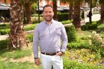Sağlık Turizminde İzmir Ve Ege'nin Geleceği Parlak