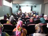 Üretim Yapan Kadın Kooperatifler Yaygınlaşıyor