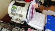 Adana Merkezli 6 İlde Dolandırıcılık Operasyonu