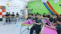 Bu Okulda İngilizce Öğrenmek Daha Kolay Hale Geldi