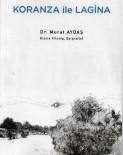 ARKEOLOJI - Doç. Dr. Murat Aydaş'ın 'Koranza İle Lagina' Adlı Kitabı Yayımlandı