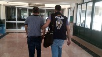Elazığ Merkezli 4 İlde Sanal Bahis Operasyonu Açıklaması 19 Gözaltı