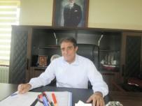 Erdek'te Amatör Denizci Belgesi Sınavı Yarın