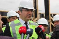 Erzurum'da Kadın İstihdamı Artacak