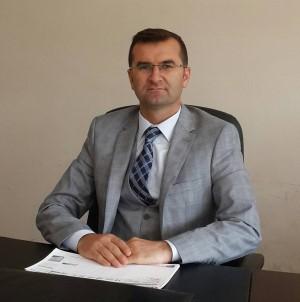 Fatsa Belediyespor'da Kayyum Başkanları Belli Oldu
