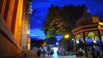 OSMANGAZI BELEDIYESI - HUZUR VE BEREKET AYI RAMAZAN - Osmanlı Payitahtında Ramazan Coşkusu
