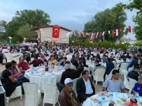 Kayseri Pancar Kooperatifi Başkanı Hüseyin Akay Açıklaması 'Biz De Durmak Yok!'