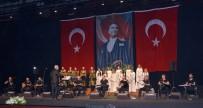 'Medeniyetler Korusu' Adanalılarla Buluştu