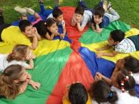 Ortaca'da 'Okul Dışarıda Günü' Etkinliği