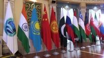 Şanghay İşbirliği Örgütü Medya Forumu