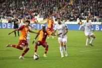 Spor Toto Süper Lig Açıklaması DG Sivasspor Açıklaması 4 - Galatasaray Açıklaması 3 (Maç Sonucu)