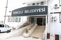 Valilik İtiraz Etti, Komünist Başkanın 'Dersim' Kararı Mahkemeye Takıldı