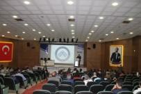 YÖK Başkanvekili Kapıcıoğlu Açıklaması 'YÖK Üniversiteler İçin Var'