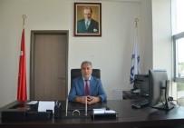 Yozgat Bozok Üniversitesi Rektörlüğüne Prof. Dr. Ahmet Karadağ Atandı