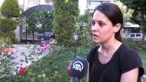 Aydın'da Kayıp İhbarı Yapılan Kadın Aranıyor