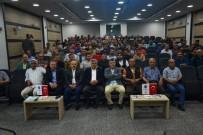 Biga Küçük Sanayi Sitesi Olağan Genel Kurulu Yapıldı