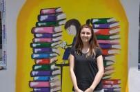 Çiğiltepe Köyü Çocuklarının Eğitimine Katkı