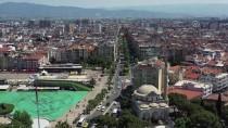 DEMOKRASİNİN İNFAZI Açıklaması 27 MAYIS - Adnan Menderes'in Adının Yaşatıldığı Kent Açıklaması Aydın
