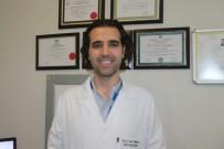 Doç. Dr. Tanrıkulu Açıklaması 'Fıtık Belirtileri Görülen Kişilerin Vakit Kaybetmeden Hekime Başvurmaları Lazım'