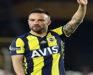 MATHIEU VALBUENA - Fenerbahçe'de ilk ayrılık!