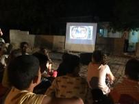 Gençlik Merkezinden Ramazan Etkinliği