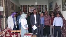 HDP'li Belediyenin 7 Kişiyi İşten Çıkardığı İddiası