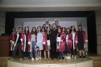 İAÜ Lise Yaz Okulu Başlıyor