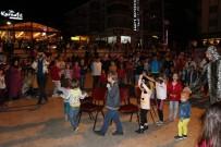 Safranbolu'da Ramazan Eğlenceler Devam Ediyor