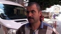 GÜNCELLEME - Adana'da Kayıp Çocuğun Cesedi Bulundu