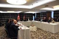 İçişleri Bakanı Soylu Açıklaması '329 Bin Suriyeli Ülkelerine Geri Döndü'