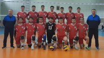 Melikgazi Belediyespor, Türkiye Finalinde