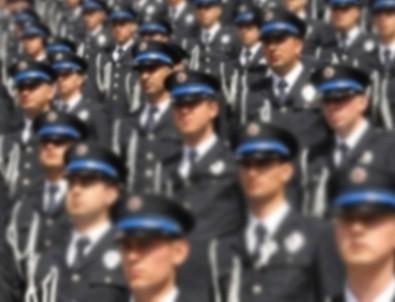 Polisler yeni sistemde nasıl askerlik yapacak?