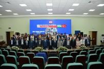 RTÜK İletişim Çalıştayı'nda Sunulan Bildiriler Kitaplaştırıldı