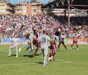Spor Toto 1. Lig Açıklaması Hatayspor Açıklaması 3 - Adana Demirspor Açıklaması 2 (Maç Sonucu)