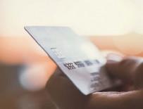 Milyonlarca kişiyi ilgilendiriyor! Kredi kartı aidatı...
