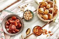 Türkiye Kuru Meyvelerin İhraç Fiyatında Belirleyici Olacak