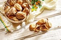 TOPRAK MAHSULLERI OFISI - Türkiye Kuru Meyvelerin İhraç Fiyatlarında Da Belirleyici Olacak