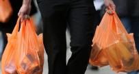 YıLBAŞı - 250 Milyona Varan Poşet Tüketimini Yüzde 85 Azalttılar