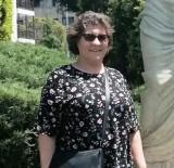 KADIN SIĞINMA - Aydın'da 5 Gündür Kayıp Olan Kadın Bulundu