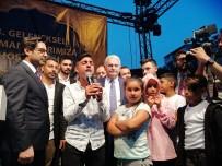 Binali Yıldırım Açıklaması 'Oylar Tekrar Sayılsın Dedik, CHP Karşı Çıktı'