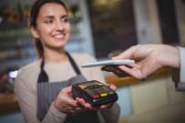 Cep telefonları elektronik cüzdana dönüşüyor