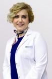 Dr. Yılmaz Açıklaması 'Myomda Doktor Kontrolü İhmal Edilmemeli'