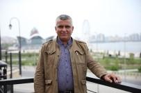 Gazeteci Bayhan Ve Poyraz Ortak Kitap
