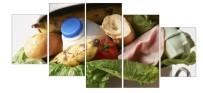 Gıda Ve Yem Şube Müdürü Gökmen Şengün Açıklaması 'Gıda Kaybı İnsanlık Ayıbıdır'